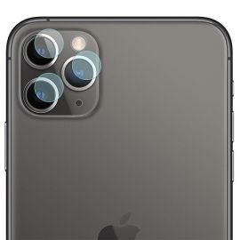 Apsauginis stiklas galiniai kamerai Apple iPhone 11 Pro / 11 Pro Max