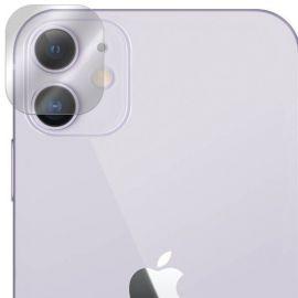 Apsauginis stiklas galiniai kamerai Apple iPhone 11