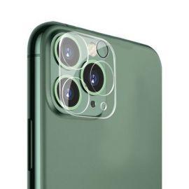 Apsauginis stiklas galiniai kamerai Apple Iphone 13 Pro