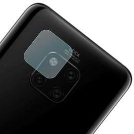 Apsauginis stiklas galiniai kamerai Huawei Mate 20 Pro
