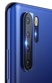 Apsauginis stiklas galiniai kamerai Huawei P30 Pro
