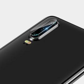 Apsauginis stiklas galiniai kamerai Huawei P30