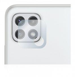 Apsauginis stiklas galiniai kamerai Samsung Galaxy A226 A22 5G