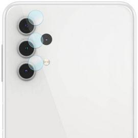 Apsauginis stiklas galiniai kamerai Samsung Galaxy A325 A32 4G / A326 A32 5G