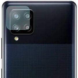 Apsauginis stiklas galiniai kamerai Samsung Galaxy A426 A42 5G