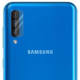 Apsauginis stiklas galiniai kamerai Samsung Galaxy A50