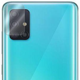 Apsauginis stiklas galiniai kamerai Samsung Galaxy A515 A51