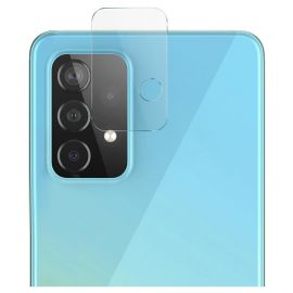 Apsauginis stiklas galiniai kamerai Samsung Galaxy A525 A52 / A526 A52 5G