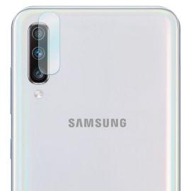 Apsauginis stiklas galiniai kamerai Samsung Galaxy A705 A70