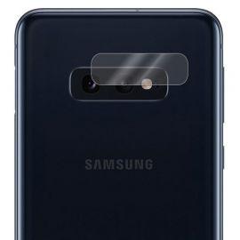 Apsauginis stiklas galiniai kamerai Samsung Galaxy G970 S10e