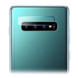 Apsauginis stiklas galiniai kamerai Samsung Galaxy G973 S10