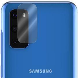 Apsauginis stiklas galiniai kamerai Samsung Galaxy G981 S20