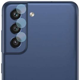 Apsauginis stiklas galiniai kamerai Samsung Galaxy S21 FE