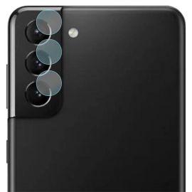 Apsauginis stiklas galiniai kamerai Samsung Galaxy S21 Plus