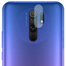Apsauginis stiklas galiniai kamerai Xiaomi Redmi 9