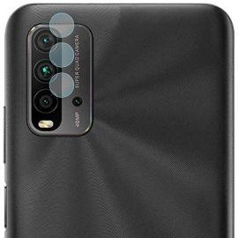 Apsauginis stiklas galiniai kamerai Xiaomi Redmi 9T