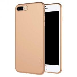 """Auksinės spalvos dėklas Apple iPhone 7 Plus / 8 Plus """"X-level Guardian"""""""