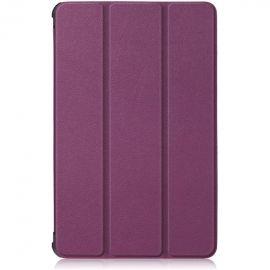 "Bordo dėklas Huawei MediaPad T5 10.0 ""Smart Leather"""