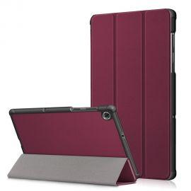 "Bordo dėklas Lenovo Tab M10 Plus X606 10.3 ""Smart Leather"""