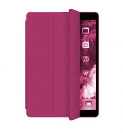 """Bordo dėklas su vieta pieštukui Apple iPad 9.7 2018 / iPad 9.7 2017 """"Smart Sleeve"""""""
