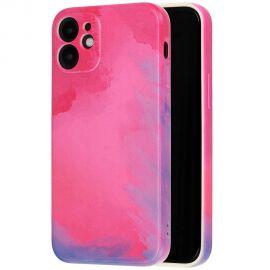 "Design 1 dėklas Apple Iphone 7 / 8 / SE 2020 ""Ink Case"""
