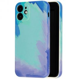 "Design 4 dėklas Apple Iphone 7 / 8 / SE 2020 ""Ink Case"""
