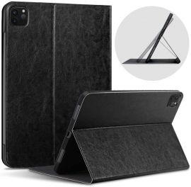 """Juodas dėklas Apple iPad Pro 11 2018 / Pro 11 2020 / Pro 11 2021 """"X-Level Kite"""""""
