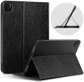 """Juodas dėklas Apple iPad Pro 12.9 2018 / 2020 """"X-Level Kite"""""""