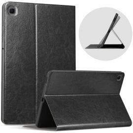 """Juodas dėklas Huawei MediaPad M5 Lite 10.0 """"X-Level Kite"""""""