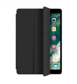 """Juodas dėklas su vieta pieštukui Apple iPad 9.7 2018 / iPad 9.7 2017 """"Smart Sleeve"""""""