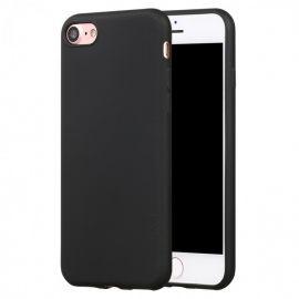 """Juodos spalvos dėklas Apple iPhone 6 Plus """"X-level Guardian"""""""