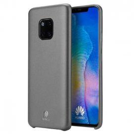 """Juodos spalvos dėklas Huawei Mate 30 Lite """"Dux Ducis Skin Lite"""""""