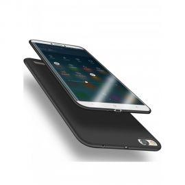 "Juodos spalvos dėklas Xiaomi Redmi 5A ""X-level Guardian"""