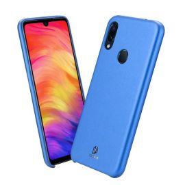 "Mėlynas dėklas Xiaomi Redmi Note 7 / Note 7 Pro ""Dux Ducis Skin Lite"""