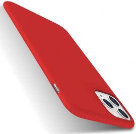 """Raudonos spalvos dėklas Apple iPhone 11 Pro """"X-level Dynamic"""""""