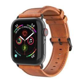 Ruda apyrankė Dux Ducis Business Version Apple Watch 42 / 44mm