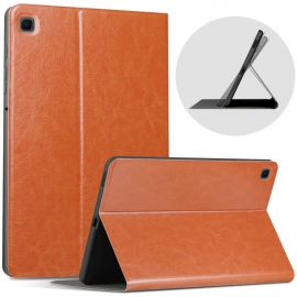 "Rudas dėklas Huawei MediaPad M5 Lite 10.0 ""X-Level Kite"""