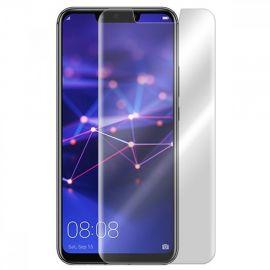 """Skaidrus apsauginis stikliukas Huawei Mate 20 Lite """"M1 5D UV Glue"""""""