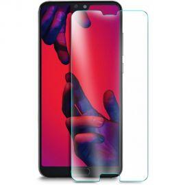 """Skaidrus apsauginis stikliukas Huawei P20 Pro """"Nano Optics 5D UV Glue"""""""