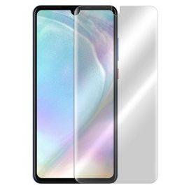 """Skaidrus apsauginis stikliukas Huawei P30 """"Nano Optics 5D UV Glue"""""""