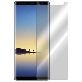 """Skaidrus apsauginis stikliukas Samsung Galaxy N950 Note 8 """"Nano Optics 5D UV Glue"""""""