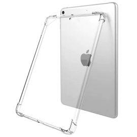 """Skaidrus dėklas Apple iPad 9.7 2018 / iPad 9.7 2017 """"Antishock"""""""