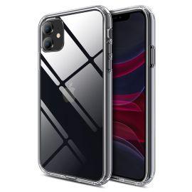 """Skaidrus dėklas Apple iPhone 12 mini """"X-level Space II"""""""
