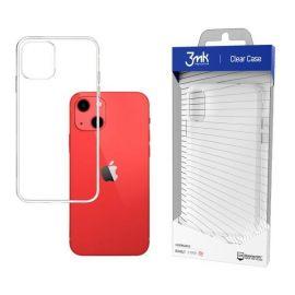 """Skaidrus dėklas Apple iPhone 13 """"3MK 1,2mm"""""""