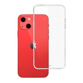 """Skaidrus dėklas Apple Iphone 13 Mini """"3MK Armor"""""""