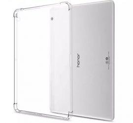 """Skaidrus dėklas Huawei MediaPad T5 10.0 """"Antishock"""""""