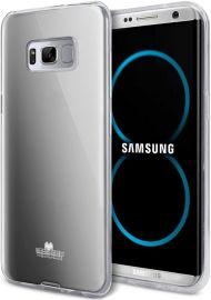 """Skaidrus dėklas Samsung Galaxy G950 S8 """"Mercury Clear"""""""