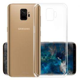 """Skaidrus dėklas Samsung Galaxy G960 S9 """"X-level Antislip"""""""