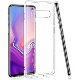 """Skaidrus dėklas Samsung Galaxy G970 S10e """"X-level Antislip"""""""