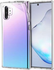 """Skaidrus dėklas Samsung Galaxy N975 Note 10 Plus """"X-level Antislip"""""""